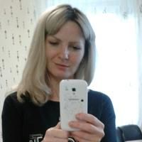 Мария, 41 год, Водолей, Челябинск