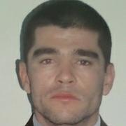 Саша, 37, г.Тавда