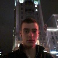 Евгений, 24 года, Овен, Минск