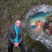 Алексей, 54, г.Черногорск