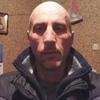 Aleksandr Erohin, 41, г.Херсон