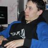 Александр, 24, г.Ульяновск