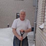 Александр  Гаравский 60 Минск