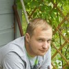 Игорь, 30, г.Санкт-Петербург