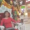 Наташа, 38, Бориспіль