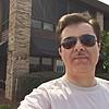 Ing May, 46, Orlando