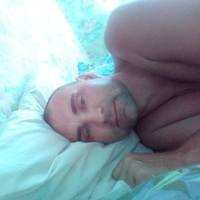Данди, 43 года, Овен, Ростов-на-Дону