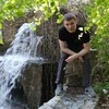 Любимый Друг, 29, Донецьк