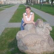 Светлана, 41, г.Правдинский