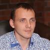 Вячеслав, 30, г.Новосибирск