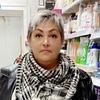 Tatyana, 54, Tsimlyansk