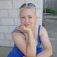 карина, 32 года, Рак, Челябинск