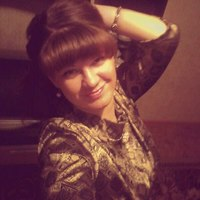 Светлана, 32 года, Рак, Тонкино