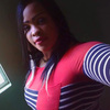 maralee, 37, Kingston