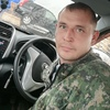 Иван, 36, г.Ступино