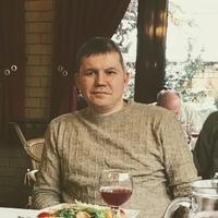 Максим, 39 лет, Рыбы, Подольск