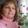 Жанна, 54, г.Ташкент