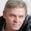 Александр, 42, г.Нефтеюганск