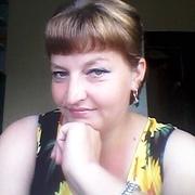 леди, 31, г.Моршанск