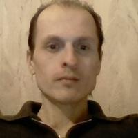 Алексей, 35 лет, Скорпион, Тюмень