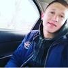 Дмитрий, 20, г.Очаков
