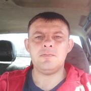 Сергей 33 Буденновск