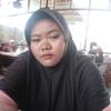 Nurul Khotimah, 19, г.Джакарта