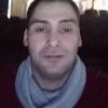 Irakli, 20, г.Тбилиси
