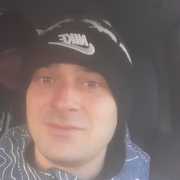 Серёга 30 Балаково