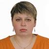 Наталья, 42, г.Ишимбай