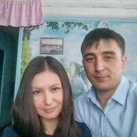 Вадим, 31 год, Стрелец, Магнитогорск