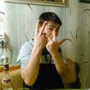 Михаил, 29, г.Щучье