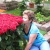 Елена Бумштейн, 56, г.Калининград