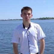 Алексей 21 Саратов