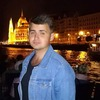 Дима, 24, г.Брест