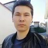 Odiljon, 28, г.Ташкент