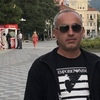 Гиорги, 44, г.Тбилиси