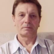 валерий, 65, г.Троицк