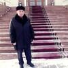Николай Беляев, 75, Иртышск