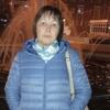 Надежда, 50, г.Ижевск
