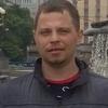 Сергей, 28, Нерюнгрі