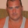 сергей, 40, г.Казань