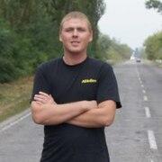 Александр 30 лет (Козерог) Николаев