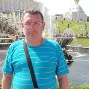 Леонид 49 Москва