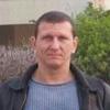 Юрий, 41, г.Тель-Авив-Яффа