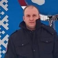 Алексей, 39 лет, Стрелец, Тихорецк