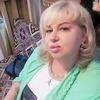 Наталья, 47, г.Челябинск