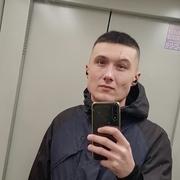 Виктор 29 Амурск