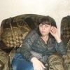 Наталья, 46, г.Новосибирск