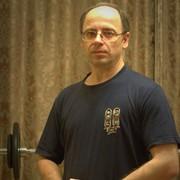 Vit, 42, г.Верхняя Пышма